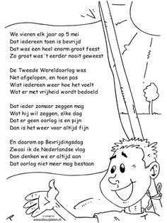 12097.gif (600×800) Liberation Day, Anne Frank, Respect Quotes, School Fun, Sample Resume, Preschool, History, Kids, Ww2