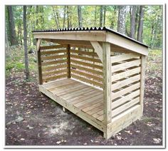 Construct Your Own Shed With Plans - CHECK THE PIC for Lots of DIY Storage Shed Plans. 42886255 #diyproject #shedprojects