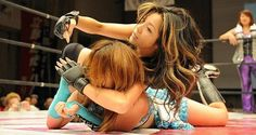 www.lady00wrestling.com Japanese Asian Women Wrestling Pictures DVD