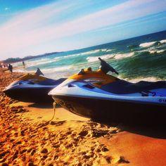 #Tunisia#beachlife