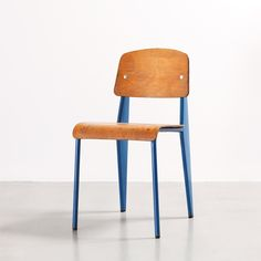 UK copyright protected furniture