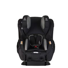 Target Car Seats Convertible - Traffic accidents would be the worst nightmare for any parent as they're an excellent reason Cheap Infant Car Seats, Toddler Car Seat, Best Car Seats, Car Seat Protector, Newborn Essentials, Baby On The Way, Newborn Care, Convertible, Baby Seats
