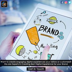 Want to create engaging digital experiences for your visitors or customers? We are Experts in Creating Best Digital Experience for your Brand  Visit: www.execula.com  #digitalmarketing #branding #socialmedia #branding #digital #ecommerce #marketingandadvertising Internet Marketing Company, Content Marketing, Marketing And Advertising, Digital Marketing, Best Web, Web Development, Ecommerce, Branding, Social Media