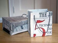 how_to_make_newspaper_giftbag.jpg