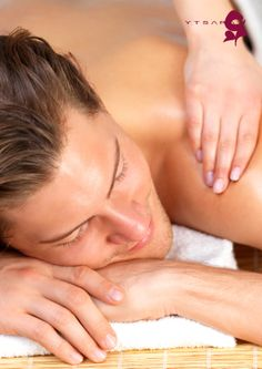 Call SWEETY Full body massage parlour in Pune. Massage therapy helps you relax, re-align and rejuvenate. Massage Tips, Thai Massage, Good Massage, Massage Therapy, Massage Room, Neck Massage, Facial Massage, Reflexology Massage, Massage Benefits