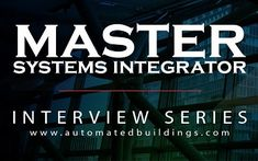 What are the Business Processes for Procuring a Master Systems Integrator? MSIs are service providers. They typically provide a common data view for the systems they control within a building, campus or enterprise. January 2018, December, Types Of Network, Eastern Michigan University, Contract Management, Engineering Consulting, Amazing Transformations