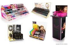 WB_portfolio_individual_solution_cosmetics_7