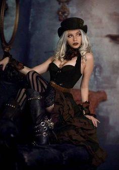 Model: Rin