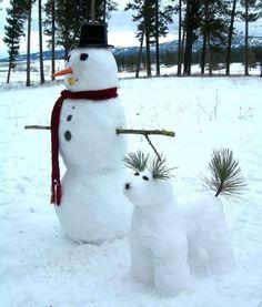 snowman-snowdog-snowmen-13384498-1920-2560