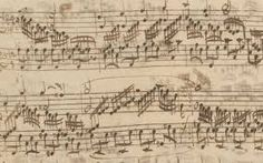 Bach Leipzig 1200 - Google Search