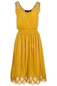 Wish fashion label clothing Zela Dress - Womens Knee Length Dresses - Birdsnest Clothing Online