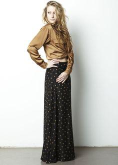 63dc483653f1 24 Best Yoga pants images