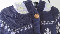 Retro Blue Hooded Cardigan with Reindeer. Bo Ho, Hooded Cardigan, Hippie Chic, Hippy, Reindeer, Hoods, Retro Vintage, Vintage Outfits, Men Sweater