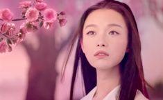 love and destiny cdrama ni ni Peach Blossoms, This Is Love, God Of War, Asian Actors, Art Director, Destiny, Love Story, Actors & Actresses, Things To Come