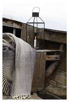 lantern by #agnethahome | photo by #becoffeestyle #ClippedOnIssuu from alike SUMMERLIFE by AGNETHA.HOME