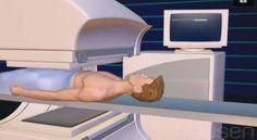 Comment se passe une scintigraphie osseuse ? Explications en vidéo...