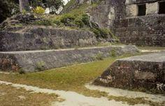 1Stack - Mesoamerica