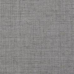 Wildon Home® Outdoor Indoor Fabric Color: Gray 2 Fabric Birds, Ikat Fabric, Drapery Fabric, Fabric Sofa, Grey Fabric, Outdoor Fabric, Indoor Outdoor, Sofa Texture, Fabric Textures