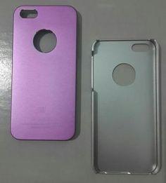 Air Jacket for Iphone 5 Purple [Hard Case] Untuk pemesanan & info lebih lanjut hub 081314604377 / bbm 5f73c601