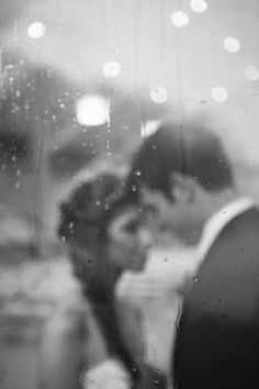 Browse our Indoor wedding photo gallery for thousands of beautiful wedding pictures. Find amazing wedding ceremony ideas and get inspiration for your wedding. Romantic Wedding Photos, Wedding Poses, Wedding Shoot, Wedding Pictures, Wedding Dresses, Wedding Ceremony, Wedding Day Rain, Rain Wedding Photos, Bride Poses
