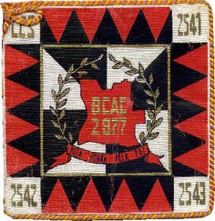 Batalhão de Caçadores 2877