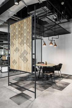 47 ideas inspiradoras de organización de la oficina en casa