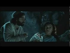 Nativity Story: The Birth of Christ - The Visit of the Shepherds and the Magi The Birth Of Christ, Birth Of Jesus, A Christmas Story, Christmas Movies, Princess Fiona, Real Princess, Abraham And Sarah, The Nativity Story, Three Wise Men