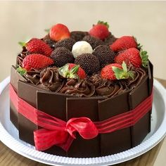 Image may contain: food Eid Biscuit Recipes, Cake Recipes, Gorgeous Cakes, Amazing Cakes, Bright Birthday Cakes, Eid Biscuits, Fiesta Cake, Just Cakes, Edible Cake