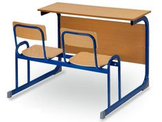 Furniture Repair presents an assorted range of quality and Wooden Furniture Repair and We Repair all type of Hotel School Furniture Repair Kolkata .  http://furniturerepair.in/about-us.html