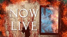 ♥Enter the #giveaway for a chance to win♥ StarAngels' Reviews: Release Blitz/Review ♥ Rhapsody by Cecilia London ...