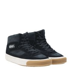 c28217e374 VANS HALF CAB SNEAKERS.  vans  shoes