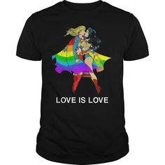 Lgbt Love Is Love Shirt, Hoodie, Sweater, Longsleeve T-Shirt   Don't hesitate, let's buy Lgbt Love Is Love Shirt now. Surely you will be satisfied because of 100% guaranted and refund money, fast shipping in the world, high quality fabric and printing. Click button bellow to see price and grab it!  >>Buy it now:  https://kuteeboutique.com/shop/lgbt-love-love-shirt/