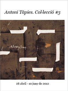 Antoni Tàpies