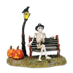 Resting My Bones - 56.53146 $25.00