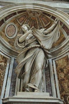 Peter's Basilica, Rome province of Rome Lazio Rome Travel, Italy Travel, Rome Italy, Sorrento Italy, Capri Italy, Naples Italy, Sicily Italy, Venice Italy, Basilica San Pedro