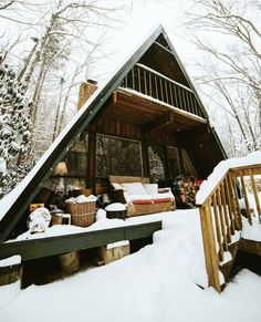 1,237 Likes, 9 Comments - Cabin Love  (@cabin.love) on Instagram