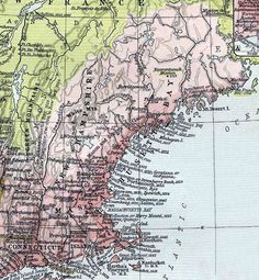 Timeline of Jamestown | List of Plymouth Colonists . Massachusetts Timeline of Events .