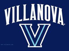 Image result for villanova university
