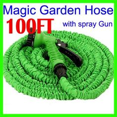 Pretty Hot Sale Pcs Lot Convenient Coupling Pipe Irrigation Water Hose  With Goodlooking Cheap Hose Spray Gun Buy Quality Hose Pipe Directly From China Hose Garden With Extraordinary Premier Garden Sheds Also Garden Centre Esher In Addition Starbucks Victoria Gardens And Garden Storage Units As Well As Plastic Garden Bin Additionally Arbours For Gardens From Pinterestcom With   Goodlooking Hot Sale Pcs Lot Convenient Coupling Pipe Irrigation Water Hose  With Extraordinary Cheap Hose Spray Gun Buy Quality Hose Pipe Directly From China Hose Garden And Pretty Premier Garden Sheds Also Garden Centre Esher In Addition Starbucks Victoria Gardens From Pinterestcom