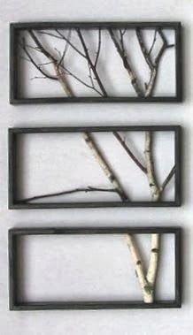 30 ideas using branches!!!          /////////////////////////////////////////////////////////////////////\\\\\\\\\\\\\\\\\\\\\\\\\\\\\\\\\\\...