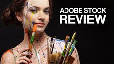 Here is my review of Adobe Stock. Adobe Stock is a service from Adobe that offers Royalty Free Images and Video.  Check out Adobe Stock Trial http://adobe.ly/2cvsiTA  More details on Adobe Stock on the Adobe Blog http://adobe.ly/2cMq40d  Disclosure: I'm not being paid by Adobe to say nice things about Adobe Stock however I am an Adobe Stock Product Ambassador and received some free stock images and stock video credits for my own use and for review purposes. I'm also an Adobe Stock…