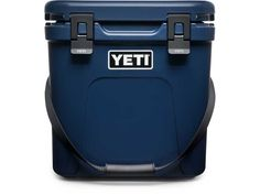 New fishing gear for spring includes a new Penn reel, Yeti cooler, XtraTuf slip-on shoe, Shimano lures and more. Sport Fishing, Fishing Tackle, Saltwater Fishing Gear, Fishing Magazines, Penn Reels, Yeti Cooler, Slip On Shoes, Gears, Spring