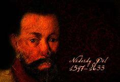 Nádasdy Pál, az elfeledett családtag