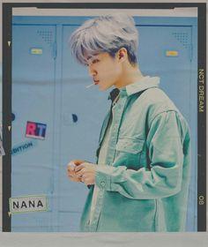 na jaemin nct dream 7 days reload teaser hd wallpaper Teen Web, Nct Dream Jaemin, Johnny Seo, Cartoon Jokes, Na Jaemin, Kpop, Taeyong, Boyfriend Material, Jaehyun