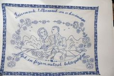 Ubrus obdélník richelieu, 55 x 36 cm - Google Search - Google Search Tapestry, Minden, Embroidery, Google Search, Brogue Shoe, Hanging Tapestry, Tapestries, Needlepoint, Wallpapers