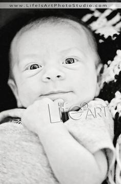 Gabe- 2 months