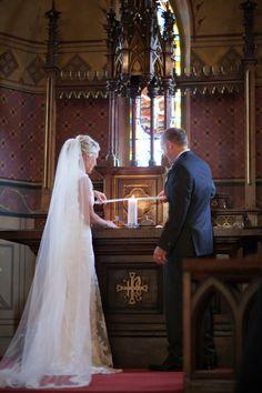 Wedding Century Memorial Chapel Naper Settlement Naperville IL Edward Fox Photography