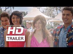 iBahia -'Jason Bourne' e outros 8 filmes estão previstos para estrear nesta semana