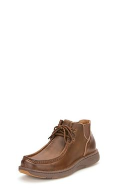 40+ Justin Casuals ideas   justin boots