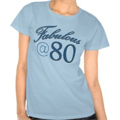 >>>The best place          80  year old birthday designs t-shirts           80  year old birthday designs t-shirts We have the best promotion for you and if you are interested in the related item or need more information reviews from the x customer who are own of them before please follow the ...Cleck Hot Deals >>> http://www.zazzle.com/80_year_old_birthday_designs_t_shirts-235535216982750893?rf=238627982471231924&zbar=1&tc=terrest
